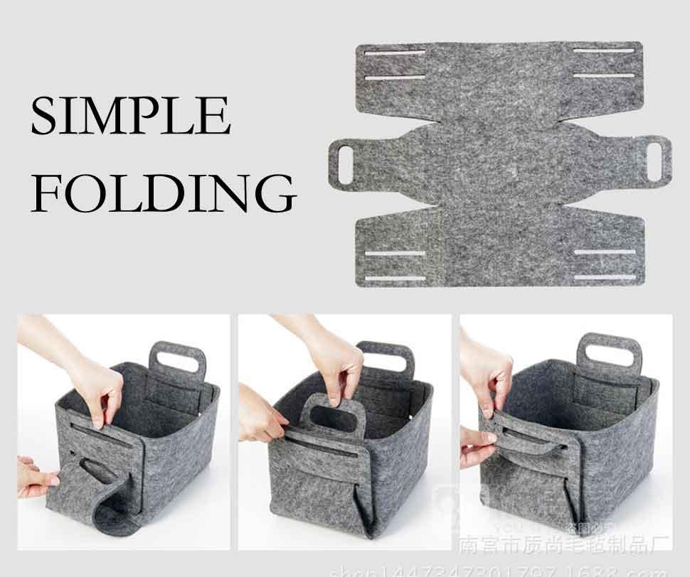 01 felt box folding