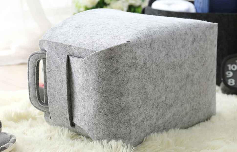 03 felt box bottom