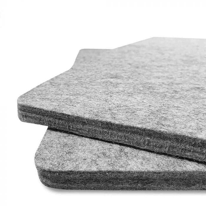wool pressing mat 2