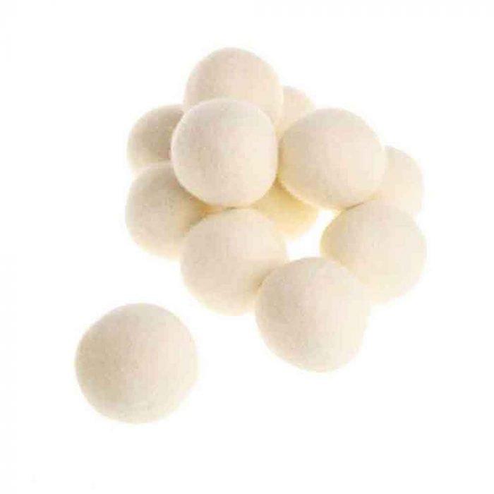wool tumble dryer balls 1
