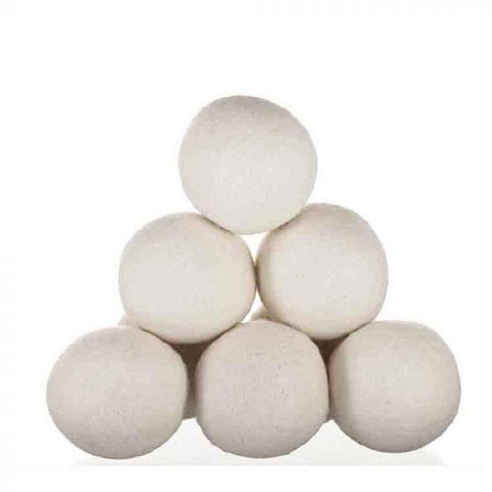 wool tumble dryer balls 3