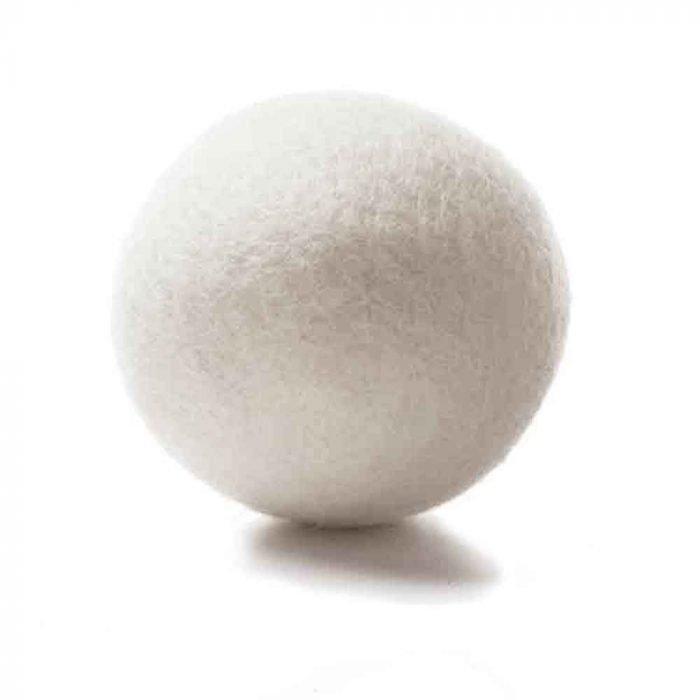 wool tumble dryer balls 4